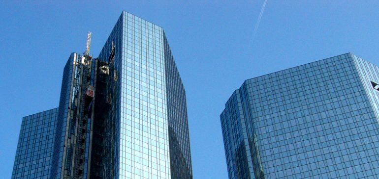 Konkursrecht Spanien – Internationales Insolvenzrecht