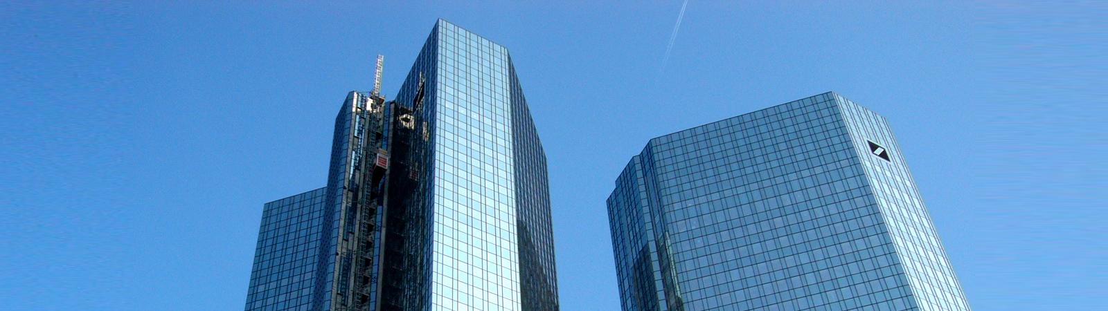 Rechtsanwalt_Spanien_Leistungen_Insolvenzrecht