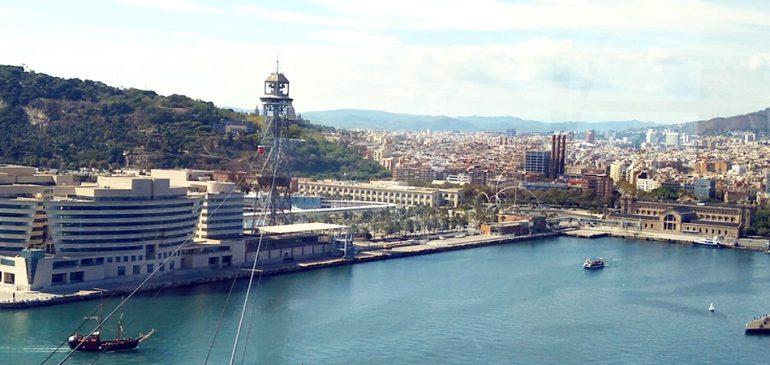 Kaufrecht Spanien