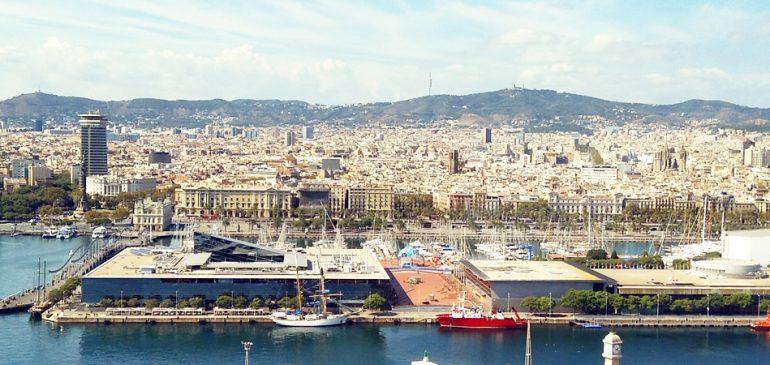 Prozessrecht Spanien