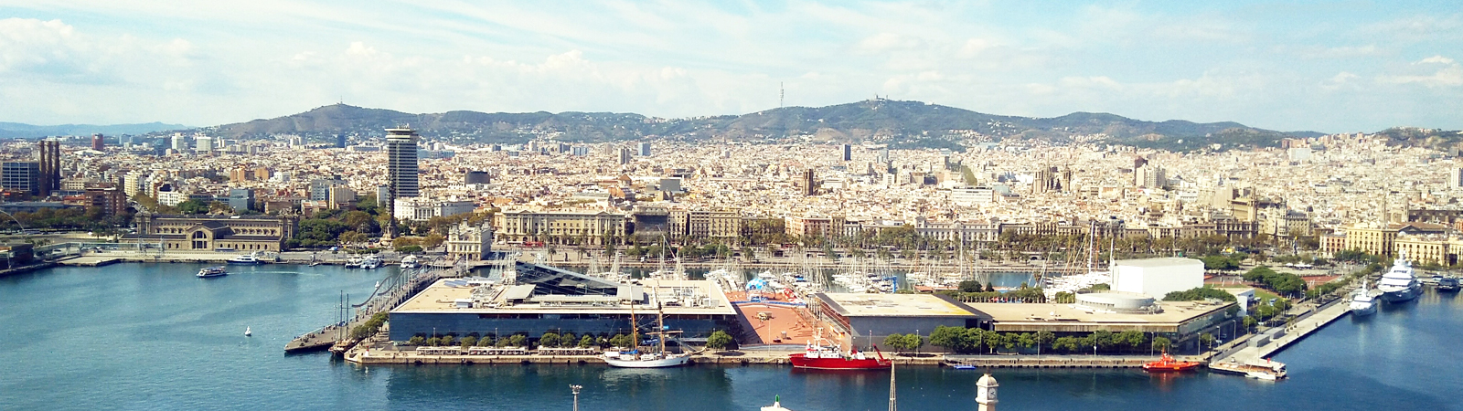 Rechtsanwalt_Spanien_Leistungen_Prozessrecht