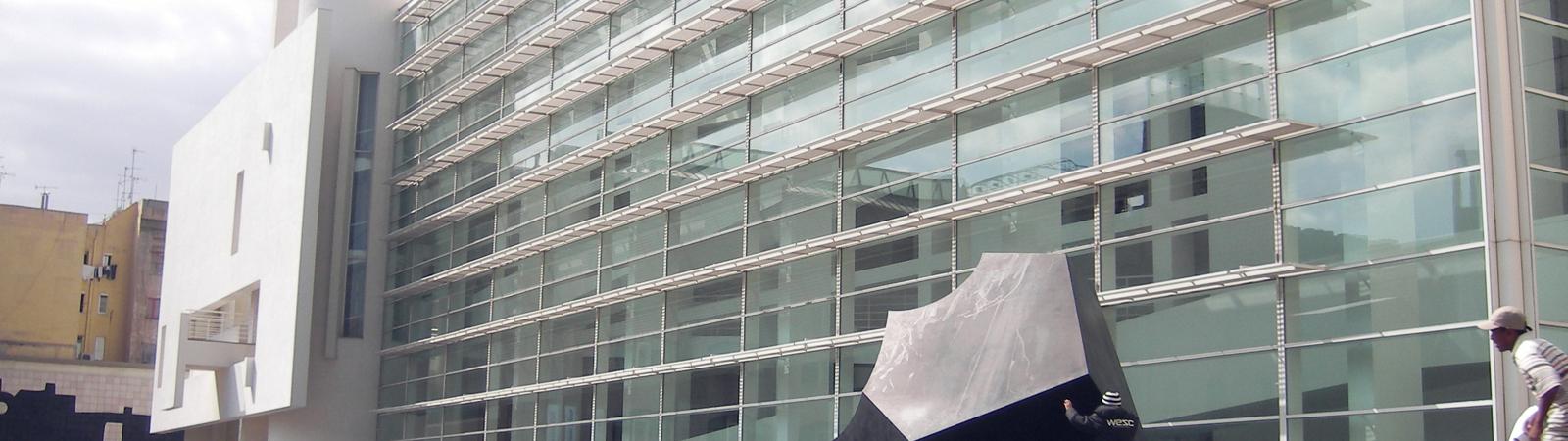 Rechtsanwalt_Spanien_Leistungen_gesellschaftsrecht_Kapitalgesellschaften