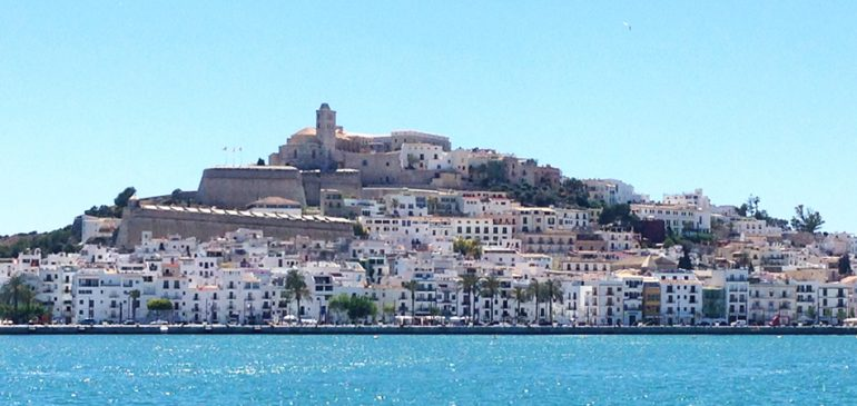 Vermögensteuer Spanien