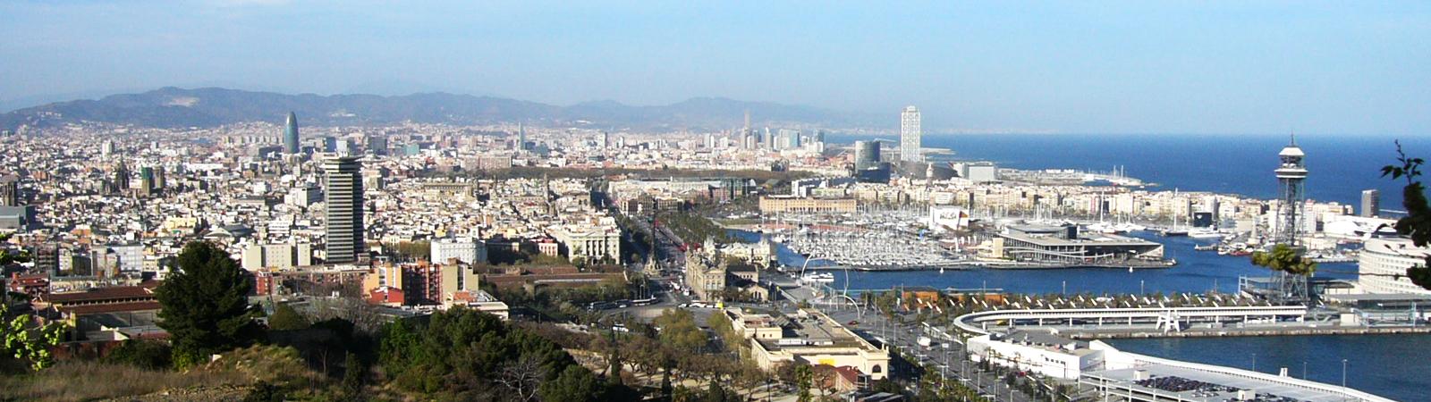 Rechtsanwalt_Spanien_Publikationen_Steuerrecht_Spanien