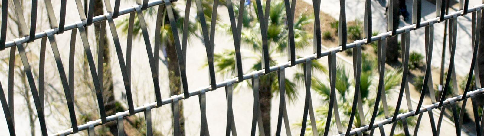 Rechtsanwalt_Spanien_Publikationen_gmbh-spanien-gesetz